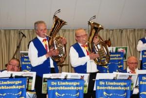 Brab Blaasfestijn (115)